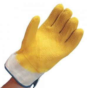 Перчатки для работы с устрицами