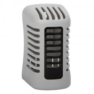 Диспенсер пассивный для освежителя воздуха Arriba Twist