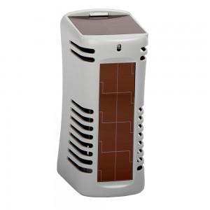 Диспенсер активный для освежителя воздуха Arriba Twist Solar