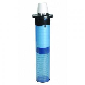 Диспенсер San Jamar С5250С для стаканов объемом 101-710 мл