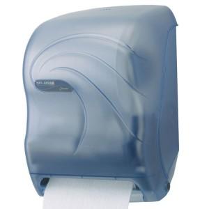 Диспенсер для бумажных полотенец San Jamar T1490