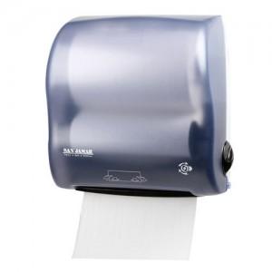 Диспенсер для бумажных полотенец San Jamar T7500