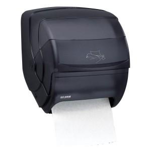 Диспенсер для бумажных полотенец San Jamar T850 INTEGRA™