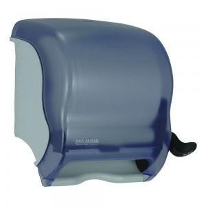 Диспенсер для бумажных полотенец San Jamar T950 ELEMENT™